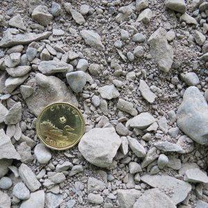 product image A-gravel