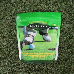 product image Bent Grass seed