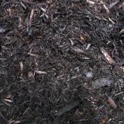 product image black bark mulch