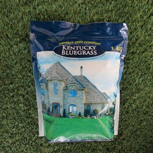 product image Kentucky Bluegrass