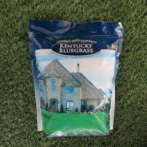 product image Kentucky Bluegrass