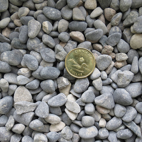 product image pea gravel