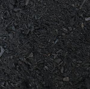 product image premium compost