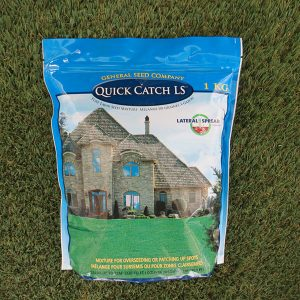 product image Quick Catch Lawn Repair