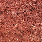 product image Red Ember Mulch