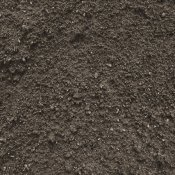 product image screened topsoil