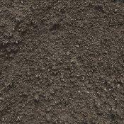product image screened topsoil