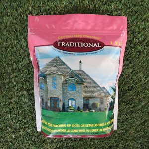 product image Traditional Grass Seed