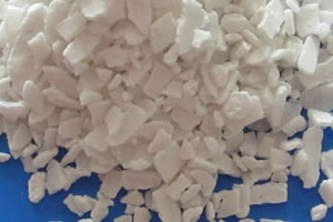 product image Calcium Chloride Flake