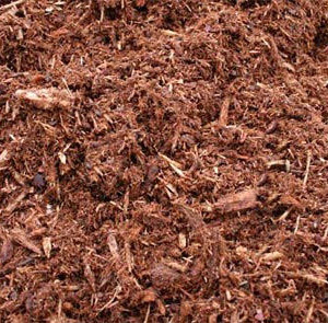 product image Premium Hemlock Mulch