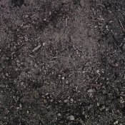 product image triple mix garden soil