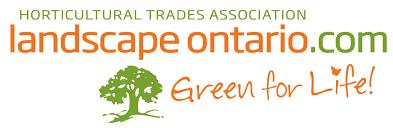 logo Landscape Ontario
