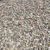 Granite 1-5