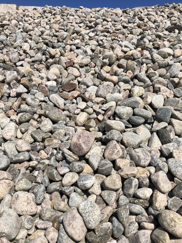 """Granite 1-5"""""""