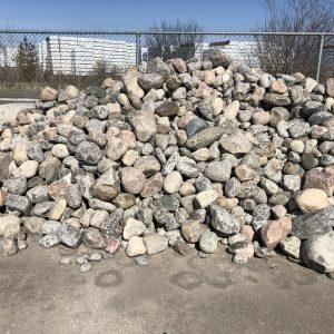 Granite 4-10